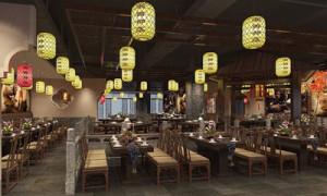 2020年做什么快餐加盟店生意比较火爆?适合两人做的快餐加盟店!